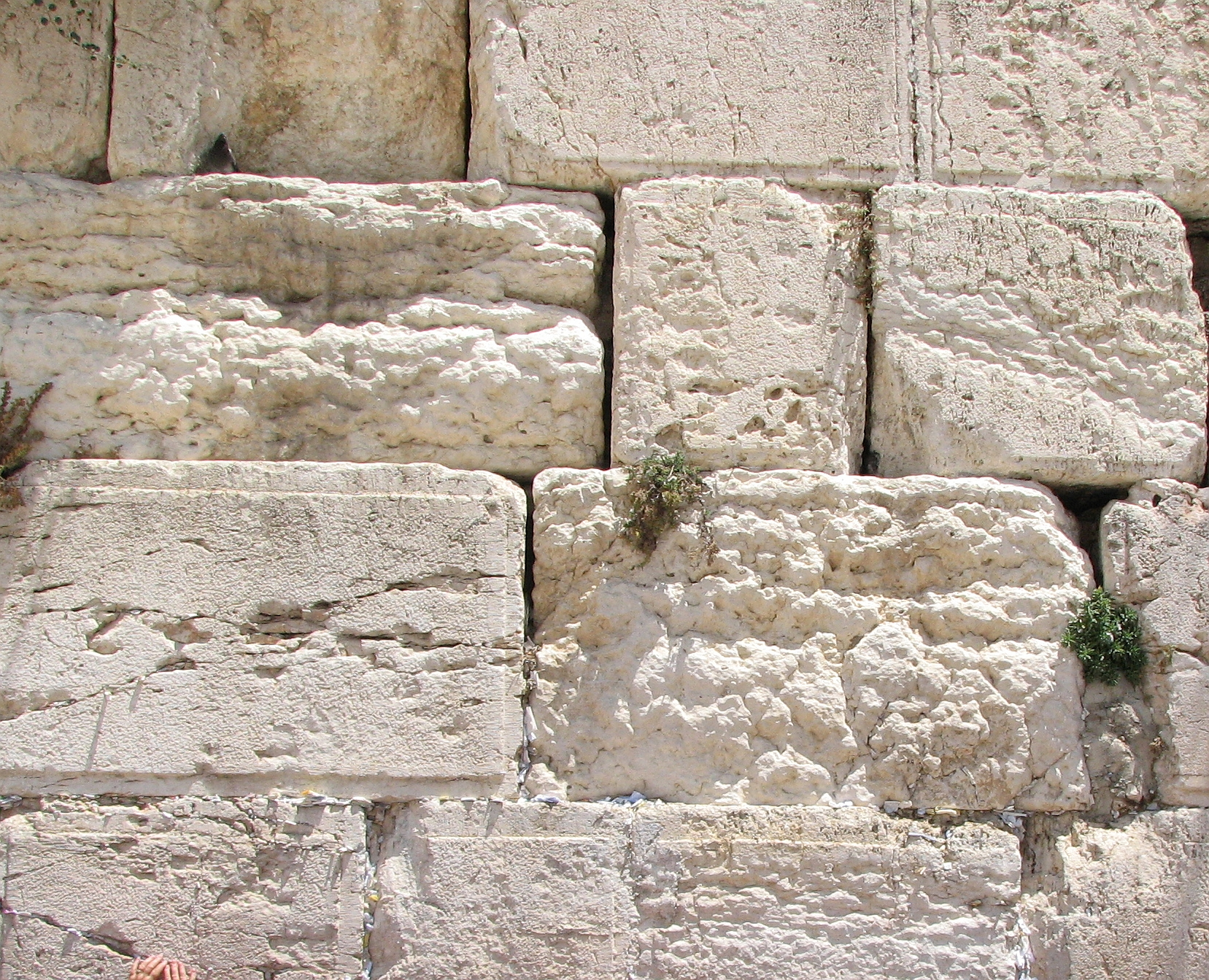 Jerusalem Stone- What is Jerusalem Stone? - The Israel Boutique